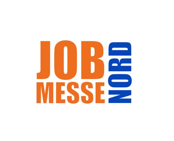 Job-Messe Nord